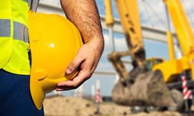 construction-300x253_01